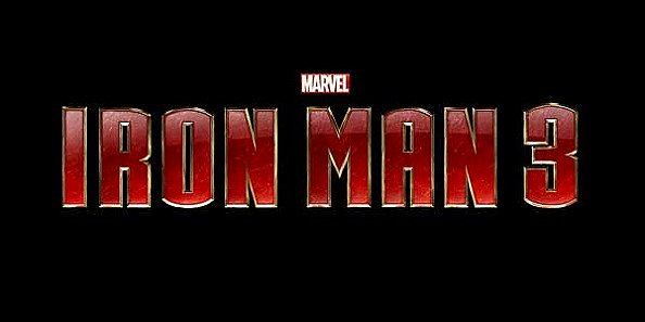 Iron Man 3 Teaser Photo