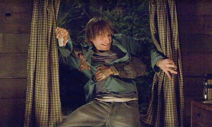 Fran Kranz Pictures Rotten Tomatoes