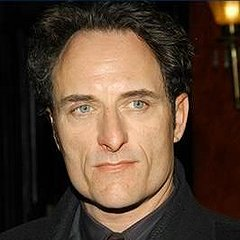 Kim Coates