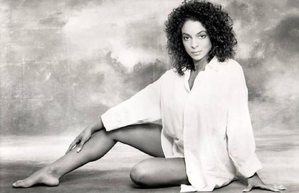 Jasmine Guy Pictures Rotten Tomatoes