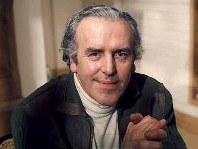 George Cole