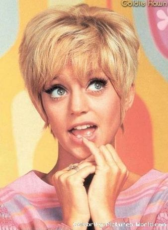 Goldie Hawn 03