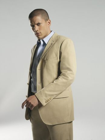 wentworth miller gay. actor wentworth miller gay