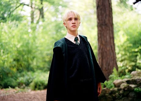 tom felton hot pics. hot draco : Tom Felton : Harry