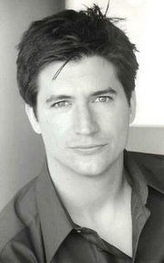 Ken Marino