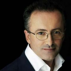 Andrew Denton - Bio | Pics | Fans | Wiki | Quotes