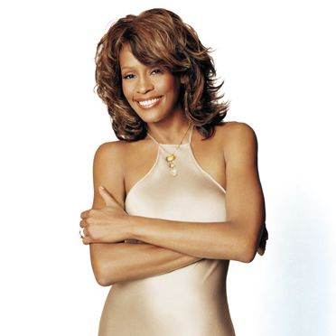 9277740 gal Bobby Brown Seeking to Capitalize Off Whitney Houstons Death, Shopping Biopic Script to Hollywood Studios