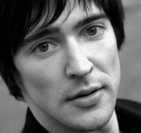 Blake Ritson
