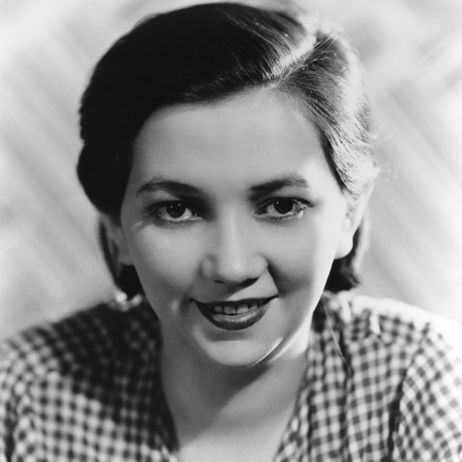 Patsy Kelly