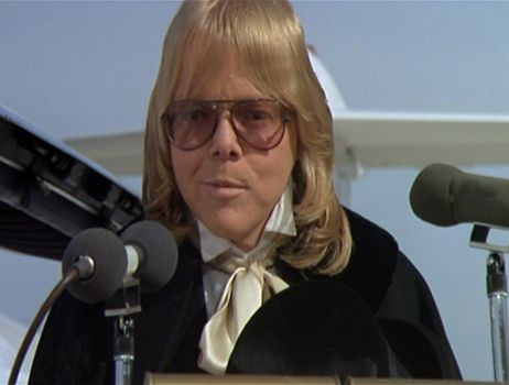PAUL WILLIAMS Biography - Rotten Tomatoes