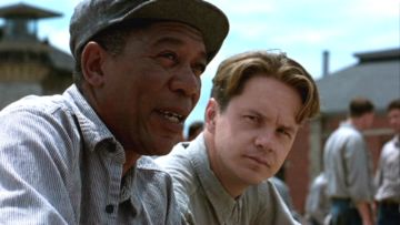 Andy dufresne escaped andy dean radio host andy dufresne ambition andy