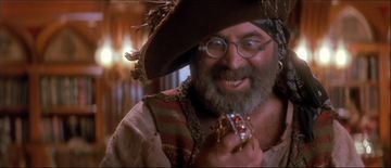 smee hook pictures to pin on pinterest pinsdaddy