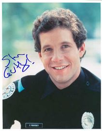 The Steve Guttenberg Appreciation Quiz