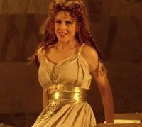The Odyssey Movie Circe And Odysseus