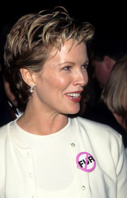 PETA Animal Ball - December 14, 1996