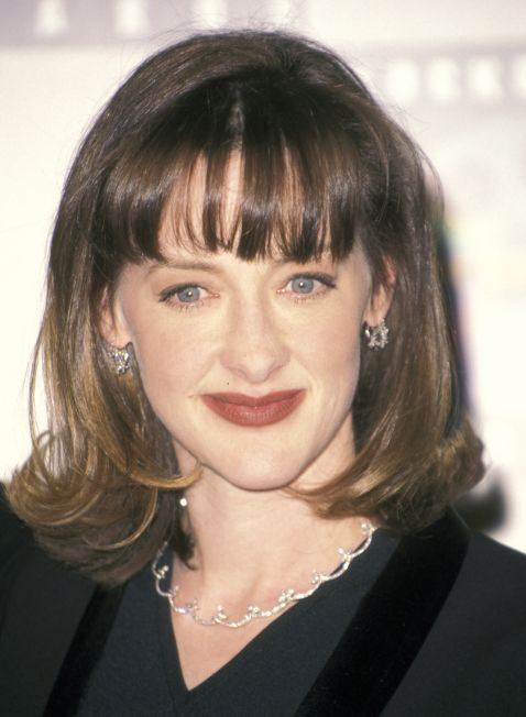 Joan Cusack - Gallery Photo Colection