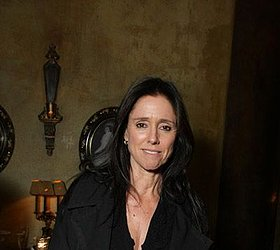 Julie Taymor