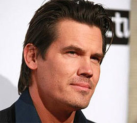 Classify actor Josh Brolin [Archive] - The Apricity Forum: A European Cultural Community - 40330_pro