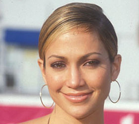 facts about jennifer lopez