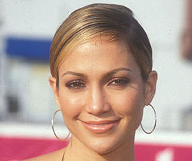 Jennifer Lopez Bibliography on New York City New York Bio Jennifer Lopez S First Serious Screen Role