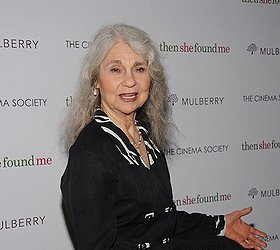 Lynn Cohen net worth