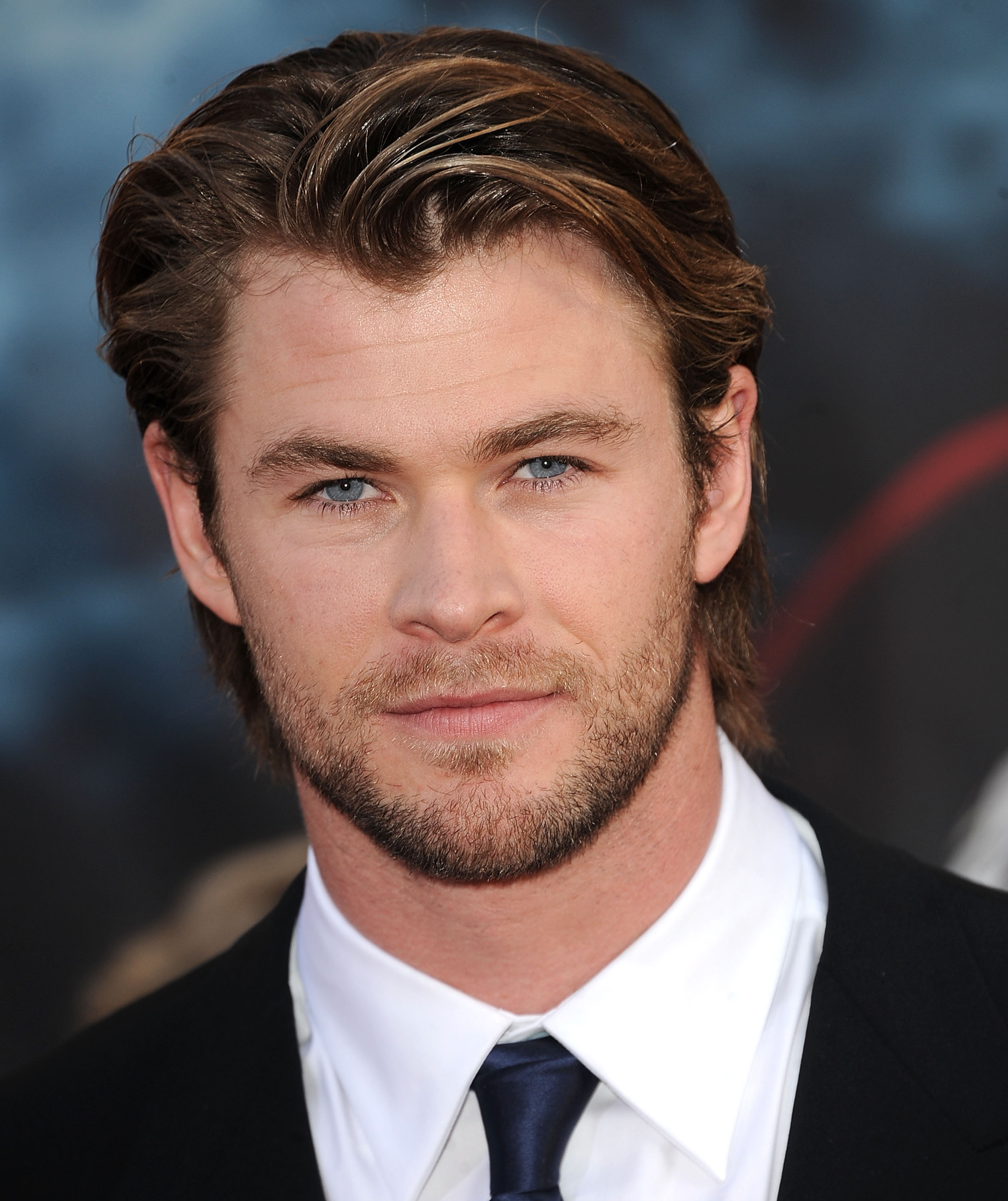 Chris Hemsworth Pictures Rotten Tomatoes