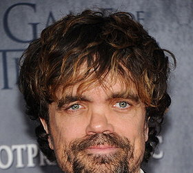 peter dinklage rotten tomatoes