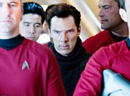 What you need to know for <em>Star Trek</em>