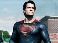 Summer Movie Scorecard: Where does <em>Man of Steel</em> rank?