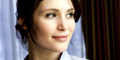 Unfinished Song's Gemma Arterton