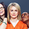 Orange Is The New Black Character Guide