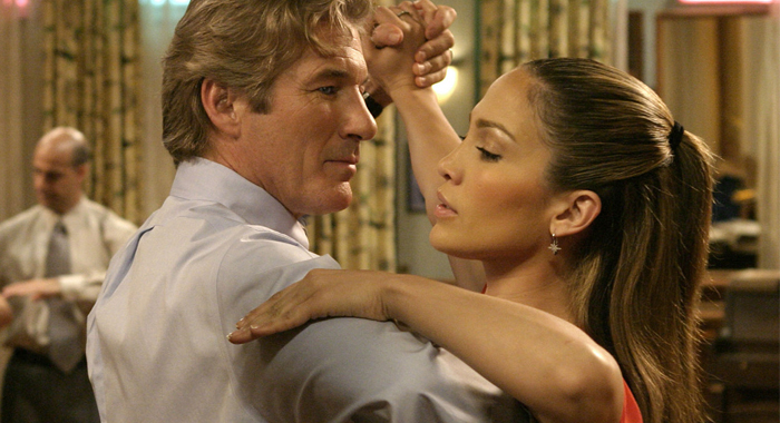 Jennifer Lopez's 10 Best Movies << Rotten Tomatoes – Movie and TV News