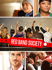 Red Band Society Full Episodes | Watch Online | ABC