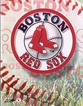 Bosox5429