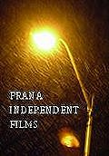 Prana Independent Films
