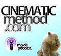 CinematicMethod.com